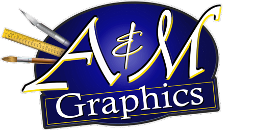 A&M Graphics